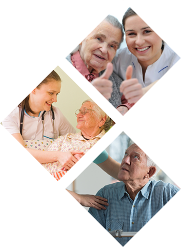 Evde Yaşlı Bakımı Nasıl Olmalıdır?